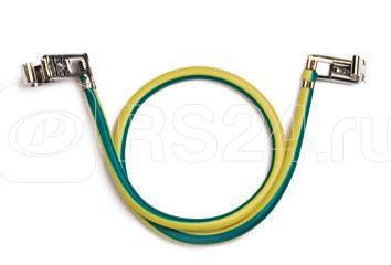 Заземление основания для кабель-канала алюм. DKC E0001B купить в интернет-магазине RS24