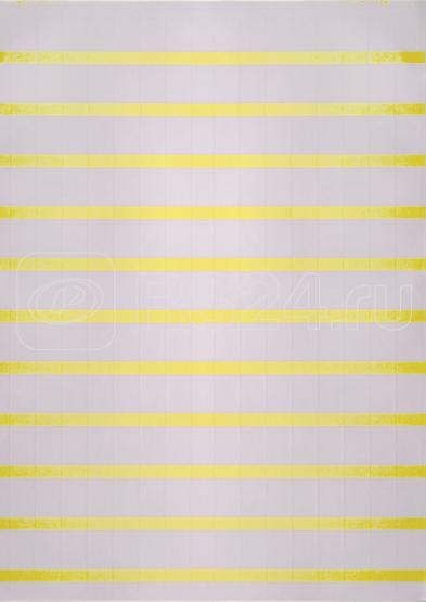Лента маркировочная 38.1х63.5мм (уп.100шт) DKC LB20464 купить в интернет-магазине RS24