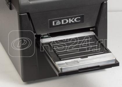 Адаптер маркировка для пружинных клемм DKC DKC PLT13 купить в интернет-магазине RS24