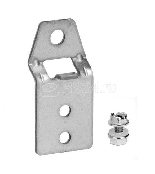 Комплект креп. к стене для шкафов CE/CDE (уп.4шт) DKC R5A55