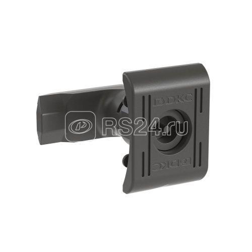 Комплект замка для пультов и шкафов CE DKC R5CE205