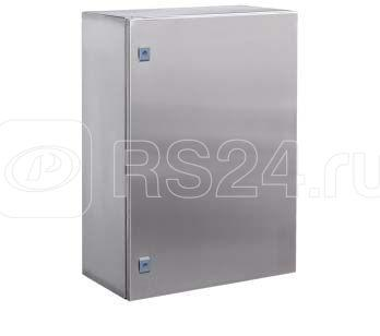 Шкаф CE 1000х600х300мм без фланца DKC R5CEB10631 купить в интернет-магазине RS24