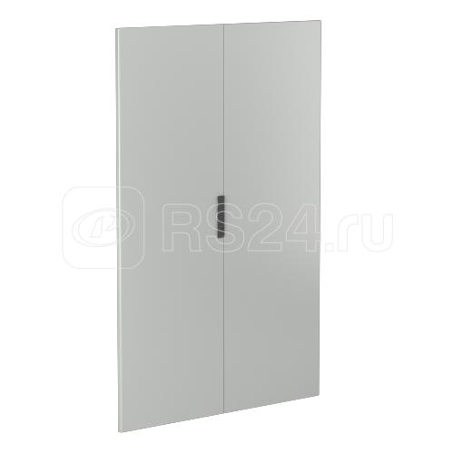 Дверь для шкафа RAM BLOCK CQE 1000х1600 DKC R5CPE10160 купить в интернет-магазине RS24