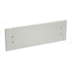 Панель внешняя секционная В=100мм Ш=800мм DKC R5CPFEM8100 купить в интернет-магазине RS24