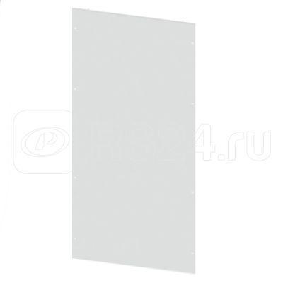 Панель задняя для шкафа RAM BLOCK CQE 1400х800 DKC R5CRE1480 купить в интернет-магазине RS24