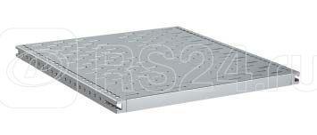 Разделитель горизонт. 445х1000 DKC R5DOE10445 купить в интернет-магазине RS24