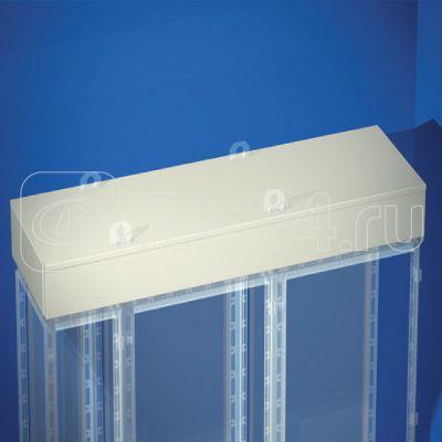 Комплект панелей боковых для надстроечных модулей R5SCC 600мм DKC R5LSC60 купить в интернет-магазине RS24