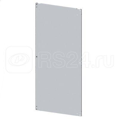 Панель монтаж. для шкафа RAM BLOCK CQE 1200х800мм DKC R5PCE1280 купить в интернет-магазине RS24