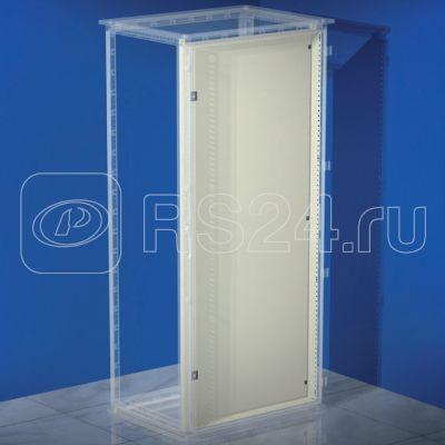 Дверь для шкафа RAM BLOCK CAE/CQE 1000х800 DKC R5PIE1080 купить в интернет-магазине RS24
