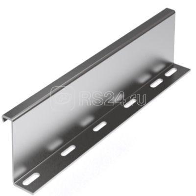 Разделитель для лотка H100 L1500 DKC UPH010