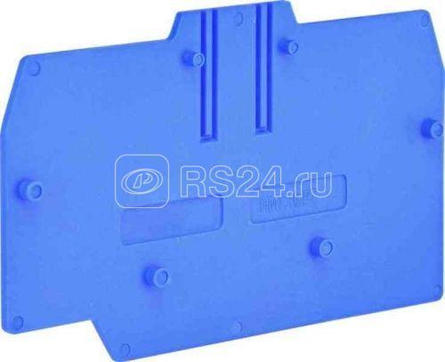 Изолятор торц. HMT.16/PT (Ex)i для НММ.16 син. DKC ZHI341 купить в интернет-магазине RS24
