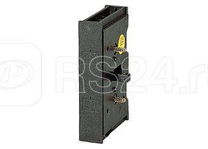 Полюс нейтрали 4Р N для P1Z N-P1Z EATON 000652 купить в интернет-магазине RS24