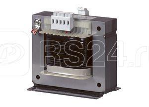 Трансформатор однофазный 1.6кВА 230/230В STI1.6(230/230) EATON 035257 купить в интернет-магазине RS24