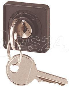 Управление ключом Ронис №.C EZ/S-C-TM EATON 046993 купить в интернет-магазине RS24