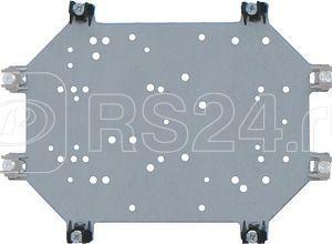 Аксессуар для монтажной системы L3/5-CI23 EATON 060611 купить в интернет-магазине RS24