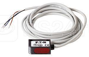 Датчик оптический Nano 80см DC M8 E71-COP-M8 EATON 100428 купить в интернет-магазине RS24