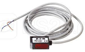 Датчик оптический Nano 6м DC M8 E71-TBRP-M8 EATON 100534 купить в интернет-магазине RS24
