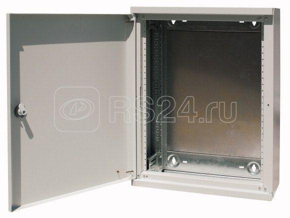 Корпус шкафа BP-O-800/7280х815х775мм навес. EATON 100968 купить в интернет-магазине RS24