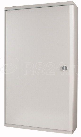Корпус шкафа BP-O-600/12-C-W280х615х1275мм навес. EATON 105536 купить в интернет-магазине RS24