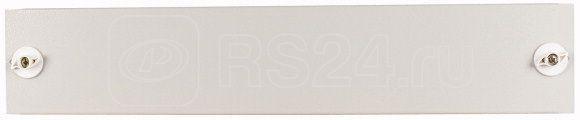 Панель лицевая 725х255 BPZ-FP-800/250-BL EATON 108393 купить в интернет-магазине RS24