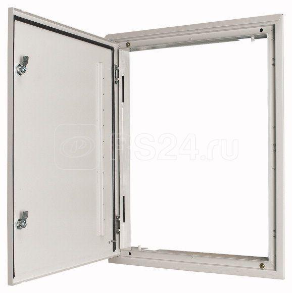 Рама с дверью 90х1035х2065 BPA-U-3S-1000/20-P EATON 111244 купить в интернет-магазине RS24