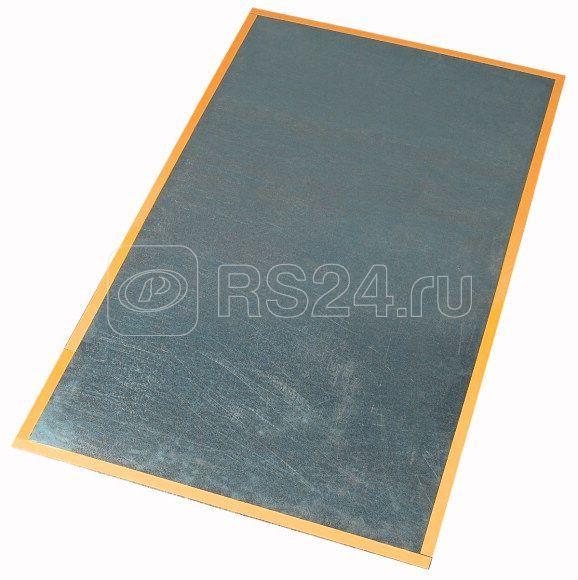 Стенка задняя 1х918х1645 BPZ-RP-1000/17 EATON 111305 купить в интернет-магазине RS24