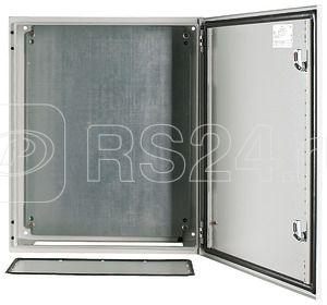 Корпус эл. шкафа CS-65/200 EATON 111696 купить в интернет-магазине RS24