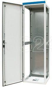 Корпус шкафа XVTL-MP/BF/IC-8/5/20 2000х800х500мм IP55 EATON 114592 купить в интернет-магазине RS24