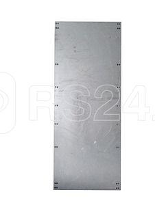 Плата монтажная для шкафа 1600х600мм усиленная XVTL-IC/S-6/16 EATON 114779 купить в интернет-магазине RS24