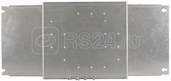 Комплект монтажный для верт. установки 800х300мм BPZ-NZM1-800-MV-RH EATON 116684 купить в интернет-магазине RS24