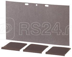 Изолятор фазный 4п размер 1 NZM1-4-XKP EATON 119863 купить в интернет-магазине RS24