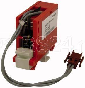 Расцепитель независимый 48В DC IZM-ST48DC EATON 122935 купить в интернет-магазине RS24