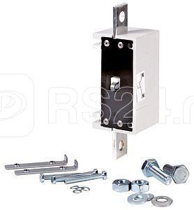Нейтраль коммутируемая QSANS40/63A для QSA 40N0-63N0-63N1 EATON 1319462 купить в интернет-магазине RS24