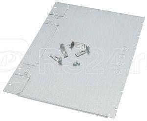 Панель разделительная LS устройств / HSH 350х800мм XPBMB03508 EATON 132922 купить в интернет-магазине RS24