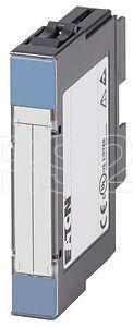 Модуль ввода XN-2AI-PT/NI-2/3 аналоговых сигналов XI/ON 24В DC 2 AI ( 100 PT 2005001000 Ni 100 1000) EATON 140067 купить в интернет-магазине RS24