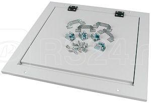 Клапан сброса давления для 1350х300 XSPT13503 EATON 143386 купить в интернет-магазине RS24