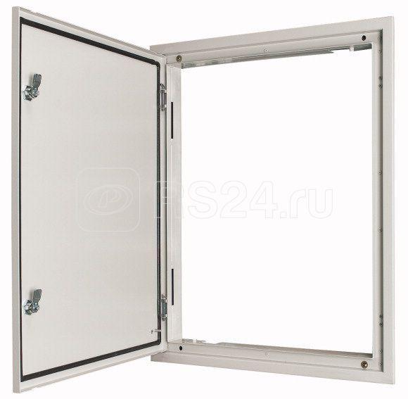 Рама дверная 70х635х1265мм BPM-U-3S-600/12-W EATON 144244 купить в интернет-магазине RS24