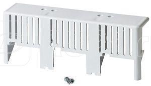 Крышка клеммная для типоразмера T/U EML27 EATON 144549 купить в интернет-магазине RS24