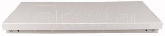 Панель верхняя/нижняя BP-TBP1-400-CE 255х415х65мм EATON 144704 купить в интернет-магазине RS24