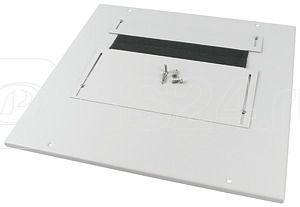 Панель верхняя XSPBM1206-MC 1200х600мм составные C EATON 158121 купить в интернет-магазине RS24