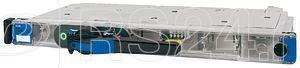 Держатель/разъединитель 250А размер 1 PIFT1L300CE EATON 158653 купить в интернет-магазине RS24