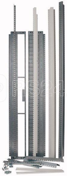 Комплект монтажный XSMFRDT0606-BS EATON 167549 купить в интернет-магазине RS24