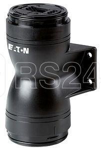Модуль базовый SL7-CB-D для верт. монтажа 2-х сторонний 70мм EATON 171451 купить в интернет-магазине RS24