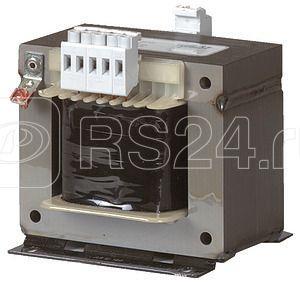 Трансформатор однофазный 400ВА 400/230В STN0315(400/230) EATON 204982 купить в интернет-магазине RS24