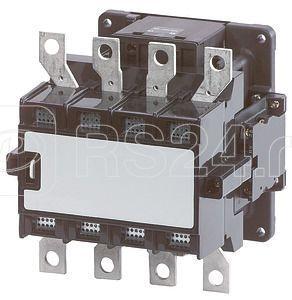 Контактор DILP250/22 (220-230В 50Гц) EATON 207457 купить в интернет-магазине RS24