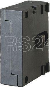 Блокировка механическая для DILM580-820 DILM820-XMV EATON 208288 купить в интернет-магазине RS24