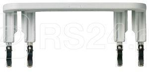 Соединение для электрической блокировки DILM12-XEV EATON 239374 купить в интернет-магазине RS24
