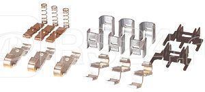 Набор для электрического подключения DILM65-XCT EATON 239376 купить в интернет-магазине RS24