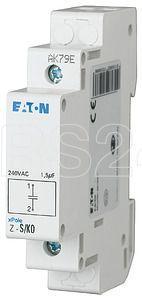 Блок компенсационный Z-S/KO EATON 270588 купить в интернет-магазине RS24