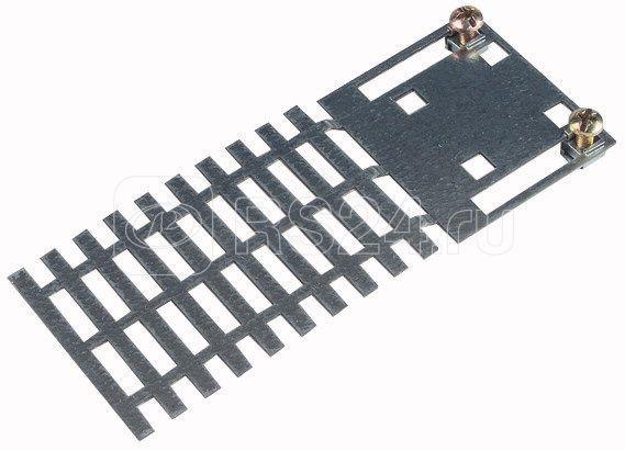 Адаптер для монтажа монтажных плат 230х150х10мм TIW-2 EATON 275431 купить в интернет-магазине RS24